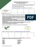 Taller. Las herramientas.doc.pdf