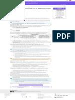partie 2-1Appréhendez les notions de flux et de partie double - Initiez-vous à la comptabilité - OpenClassrooms