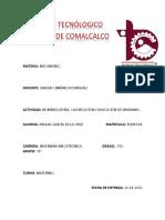 Nomenclatura, clasificación y aplicaciones.pdf