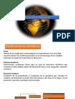 Zonificación climática ECCI.pdf