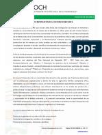 Lineas de investigacion F_MECANICA2020