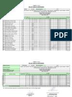 TAREO OE-09 DEL 2 AL 15 NOV (1).pdf