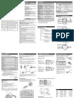 SENSORE DI FLUSSO IMM_PF2D5x_TFI46IT-A.pdf