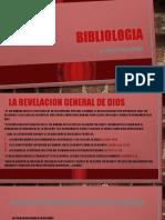 bibliologia revelacion general (1)
