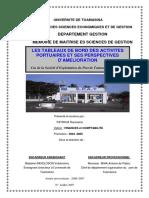 patriciaRaviniaina_GES_M1_07.pdf