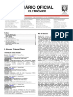 DOE-TCE-PB_236_2011-02-11.pdf