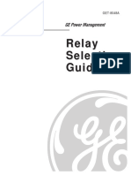 Relay selection guide.pdf