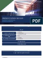 Présentation de san [Enregistrement automatique].pptx