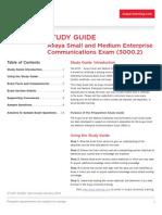 study_guide_ACSS_SME