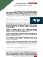 Resumen_SandraDelgadoMarqueta_UC3M