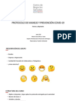 Alojamiento_Clase 1_Protocolo de Manejo y Prevención COVID-1