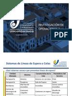 teoriacola.pdf