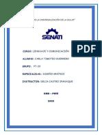 SPSU-855 Entregable01 (1).pdf