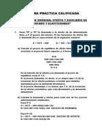 PRIMERA PRACTICA CALIFICADA.docx