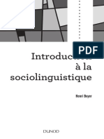 Introduction sociolinguistique.pdf