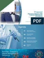 Coronavirus_treatment_&_prevention__by_Md._Bipul_Nazir_20-03-2020_(4).pdf