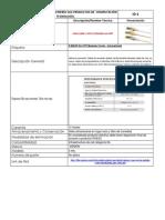 999. FICHAS TÉCNICAS-CENAC USAQUEN-(Ok).pdf