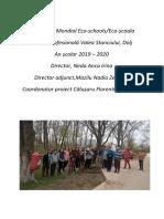 Programul Eco-Școala 2019-2020.docx