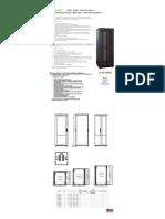Rack 32361443 - Retex_.pdf