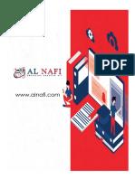 Company_Profile_Al_Nafi