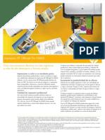 Officejet-Pro-K8600 series_folleto
