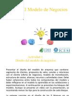 Reto 7. El Modelo de Negocio.pptx