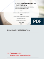 MAYORGA HILARIO IVAN FERNANDO PROYECTO DE TESIS.docx.pptx