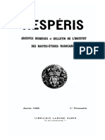 Hespéris Tamuda 1929.pdf
