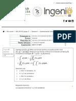 Autoevaluación semana 9.pdf