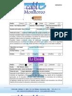 Publicable Informa 10-Feb-11 - Vespertino