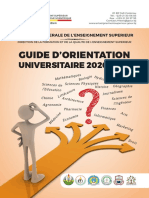 guide_orientation_2020-2021_bac_vf.pdf