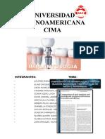 COMPARACIÓN DE PERIIMPLANTES Y TEJIDOS BLANDOS MARGINALES PERIODONTALES EN SALUD Y ENFERMEDAD1.docx