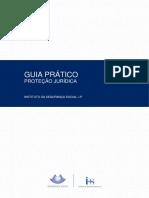 9001_protecao_juridica GUIA PRÁTICO