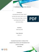 trabajo colaborativo grupo 120 psicofisiologia (1)