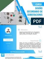 Sesión 1 - Módulo 1.pdf