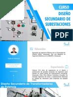 Sesión 4 - Módulo 3.pdf