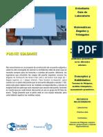 1. PUENTE_COLGANTE-CALCULO_DE_HIPOTENUSAS_Guia_Estudiante
