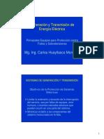 Principales Equipos de Protección-8.pdf