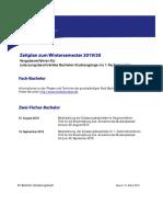 Zeitplan_Vergabeverfahren - Copie