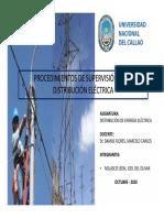Procedimientos_Supervisión_Distribución_Eléctrica