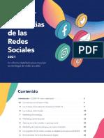 Tendencias Redes Sociales 2021.pdf