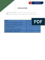 1° LISTA DE COTEJO 02.docx