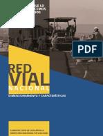 redvialnacional2017.pdf