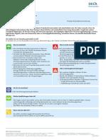 Produktinformationsblatt.pdf