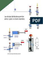 TALLER BOMBAS Y VALVULAS_1.pdf
