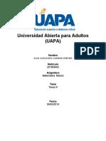 Acti. III    Matematica Elvia (1) (1).docx