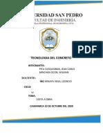 VISITA A OBRA TECNOLOGIA DE LOS MATERIALES.docx
