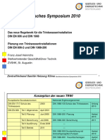 03_Heinrichs_Planung_DIN_1988-200.pdf