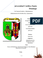 Universidad_Catolica_Santo_Domingo.docx
