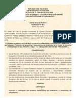 SISTEMA INSTITUCIONAL DE EVALUACION 2020.doc
